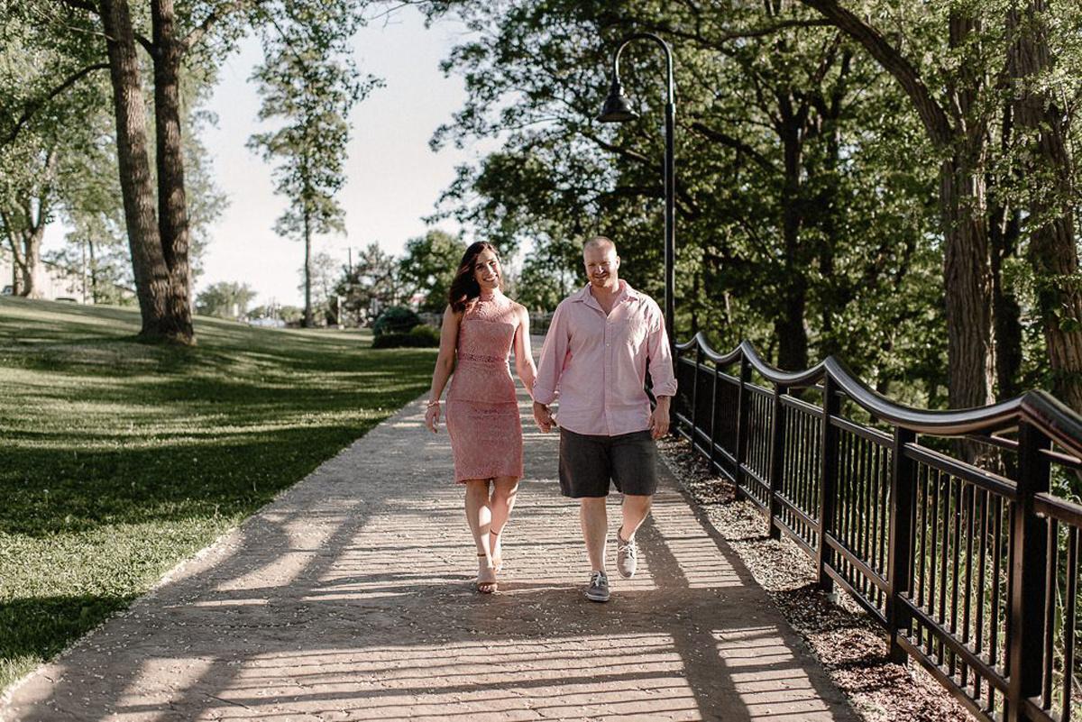 Wisconsin-Dells-Wedding-Photographer-Treasures-Beyond-Time-5445.jpg