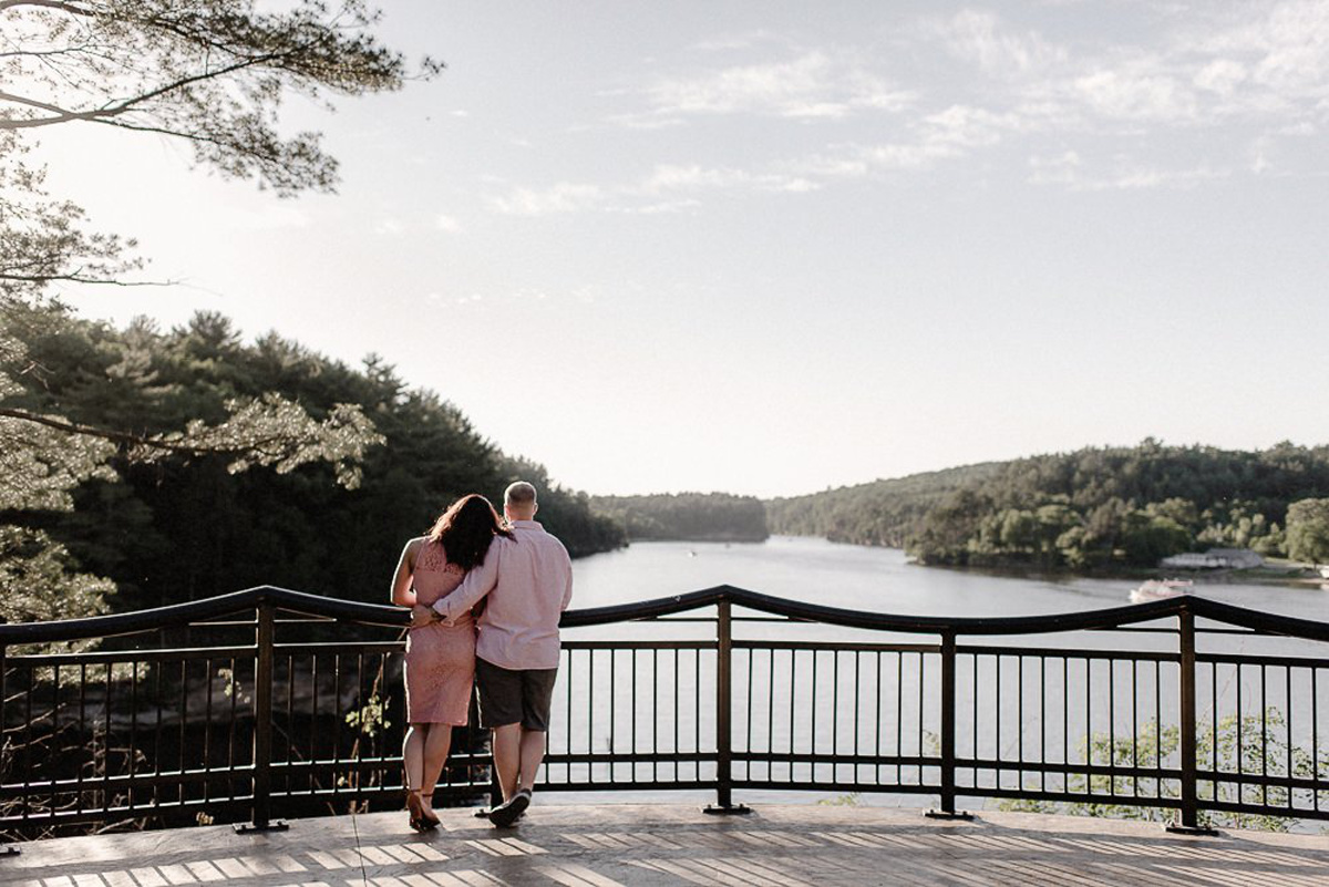Wisconsin-Dells-Wedding-Photographer-Treasures-Beyond-Time-5532.jpg