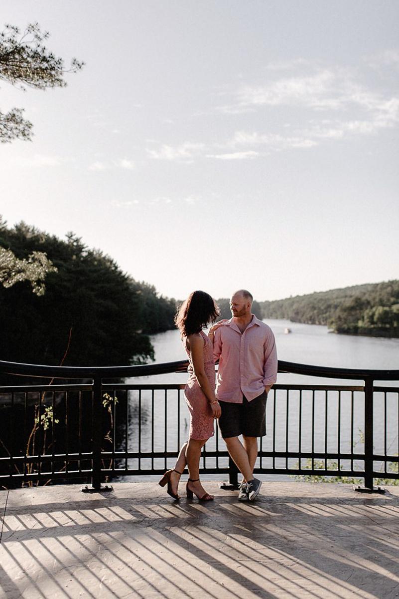 Wisconsin-Dells-Wedding-Photographer-Treasures-Beyond-Time-5547.jpg
