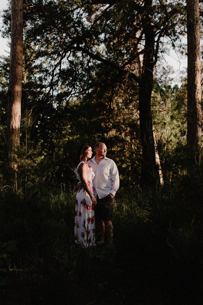 Wisconsin-Dells-Wedding-Photographer-Treasures-Beyond-Time-5680.jpg