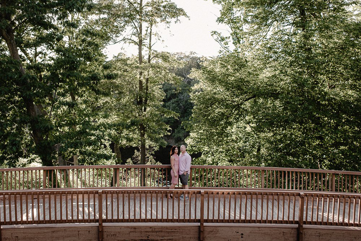 Wisconsin-Dells-Wedding-Photographer-Treasures-Beyond-Time-5576.jpg