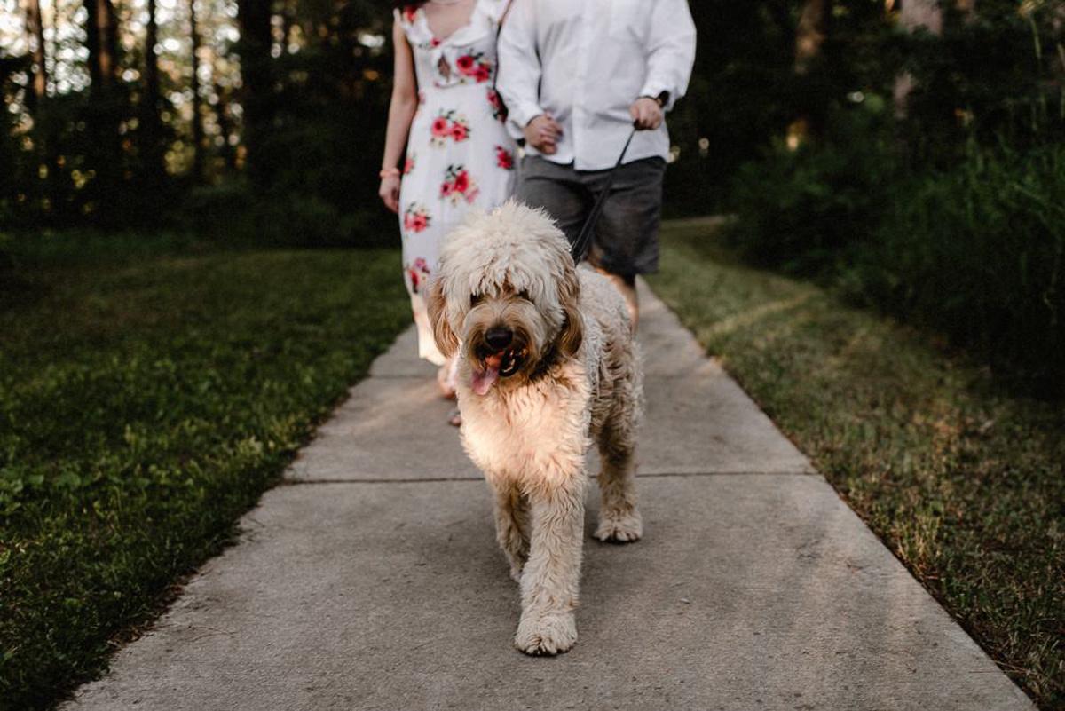 Wisconsin-Dells-Wedding-Photographer-Treasures-Beyond-Time-5674.jpg