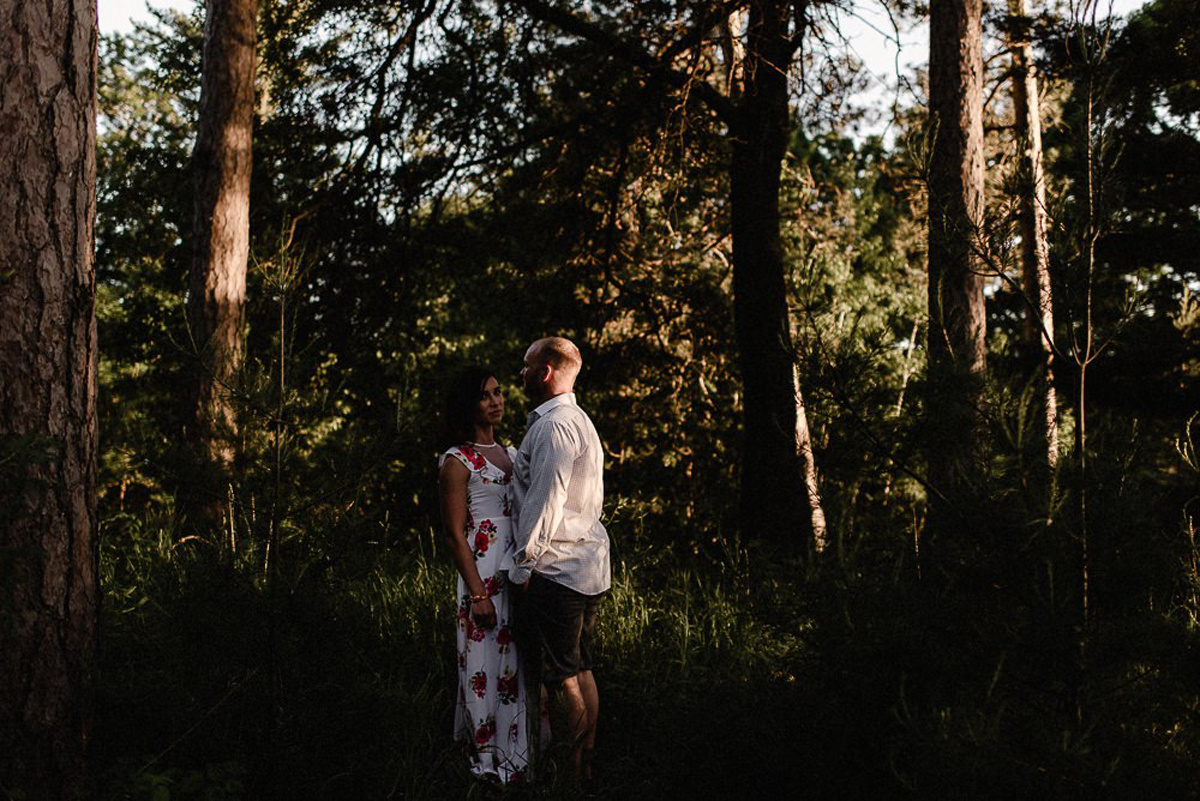 Wisconsin-Dells-Wedding-Photographer-Treasures-Beyond-Time-5686.jpg