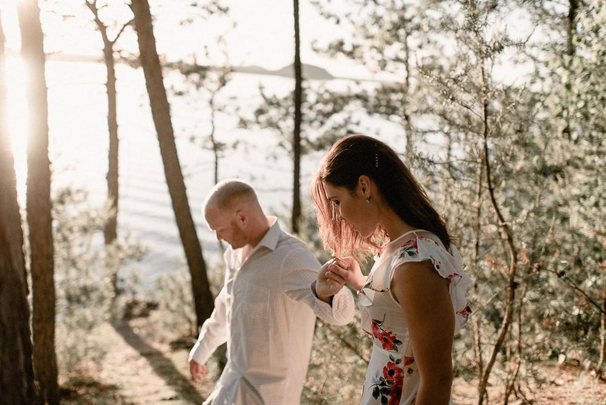Wisconsin-Dells-Wedding-Photographer-Treasures-Beyond-Time-5698.jpg