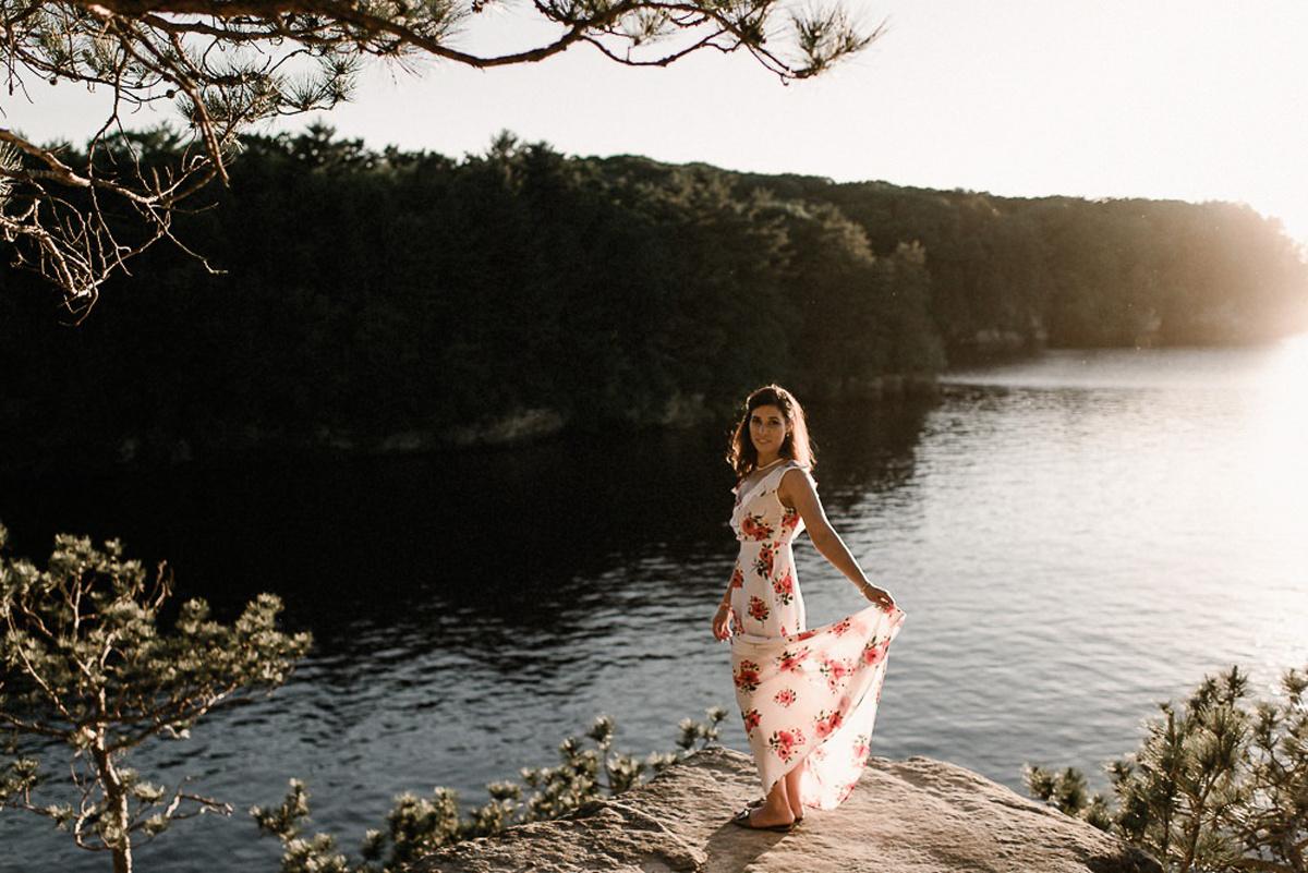 Wisconsin-Dells-Wedding-Photographer-Treasures-Beyond-Time-5715.jpg