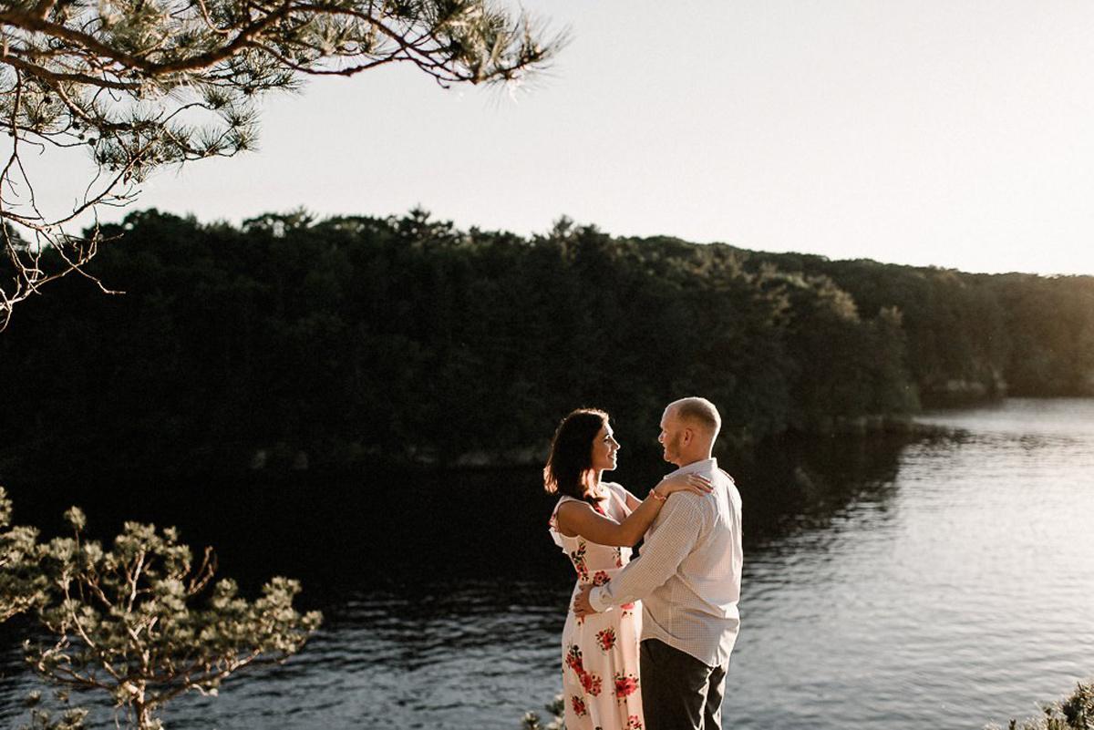 Wisconsin-Dells-Wedding-Photographer-Treasures-Beyond-Time-5729.jpg