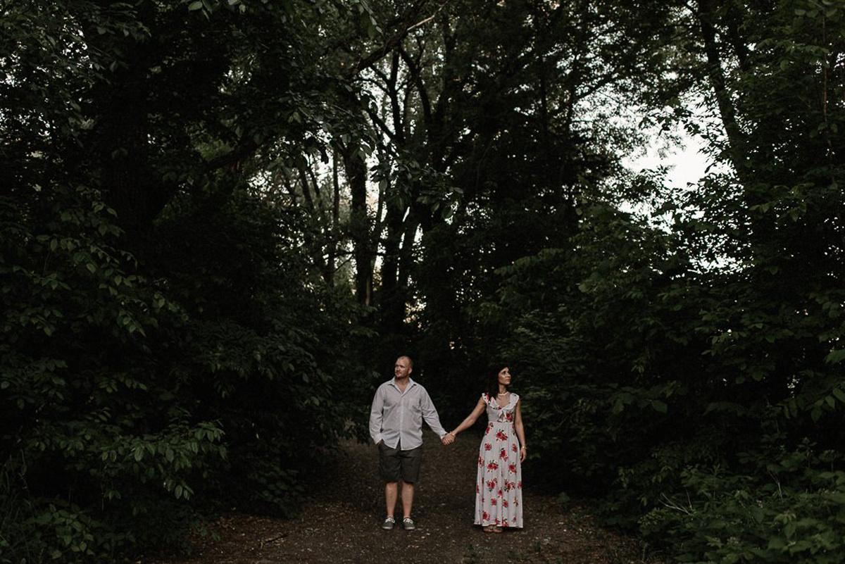 Wisconsin-Dells-Wedding-Photographer-Treasures-Beyond-Time-5750.jpg
