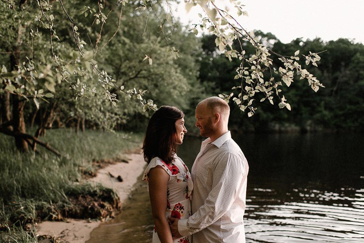 Wisconsin-Dells-Wedding-Photographer-Treasures-Beyond-Time-5796.jpg