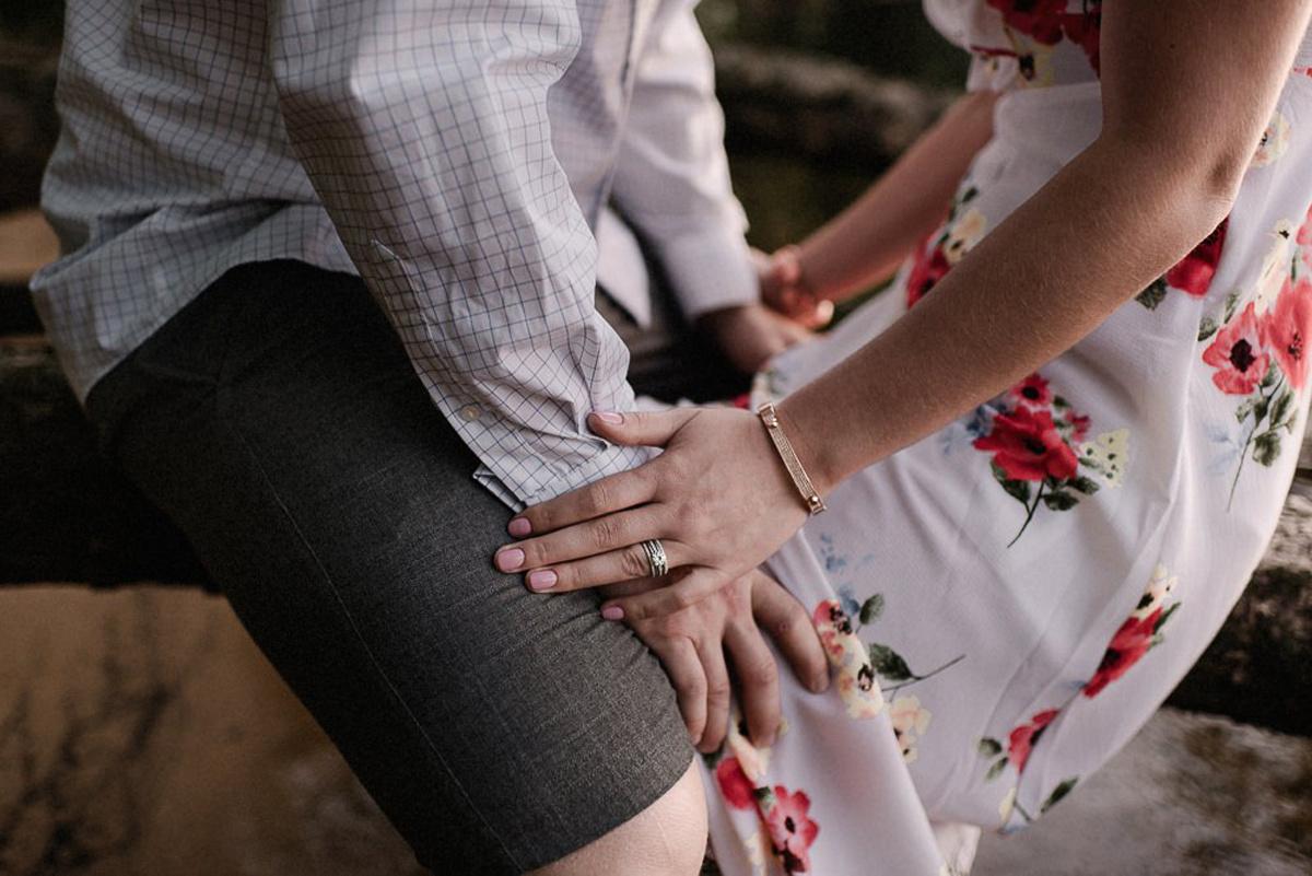 Wisconsin-Dells-Wedding-Photographer-Treasures-Beyond-Time-5865.jpg