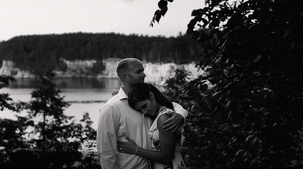 Wisconsin-Dells-Wedding-Photographer-Treasures-Beyond-Time-5892.jpg