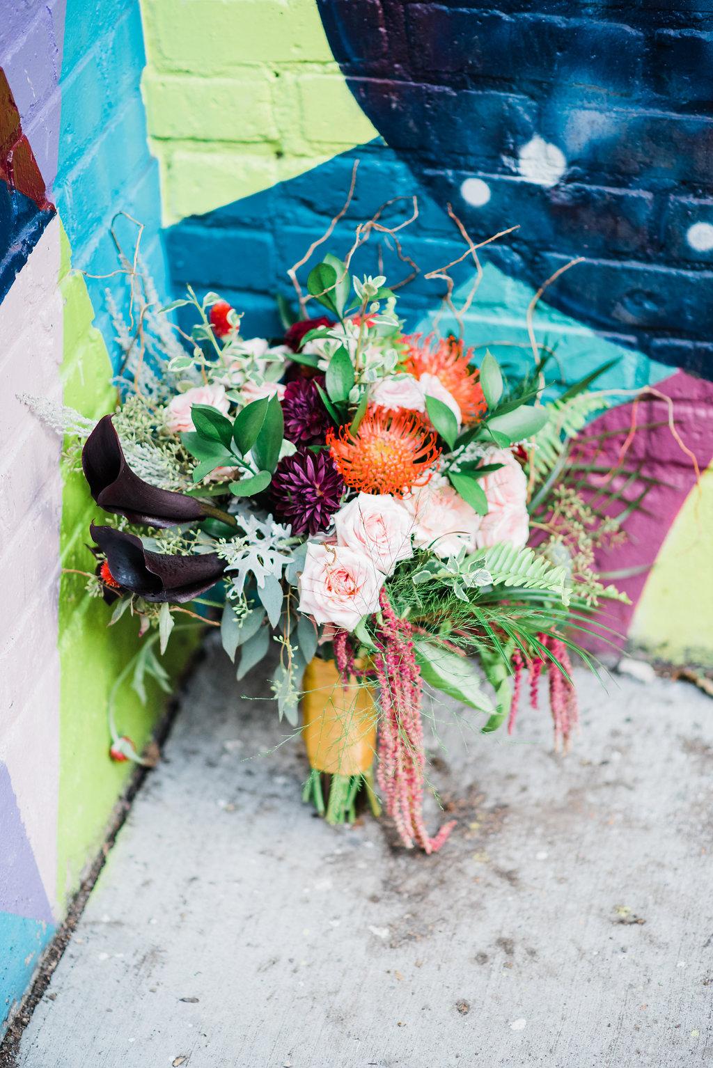 Milwaukee-Wisconsin-Wedding-Photographer-Black-Cat-Alley-Styled-Bridal-Shoot-10.jpg