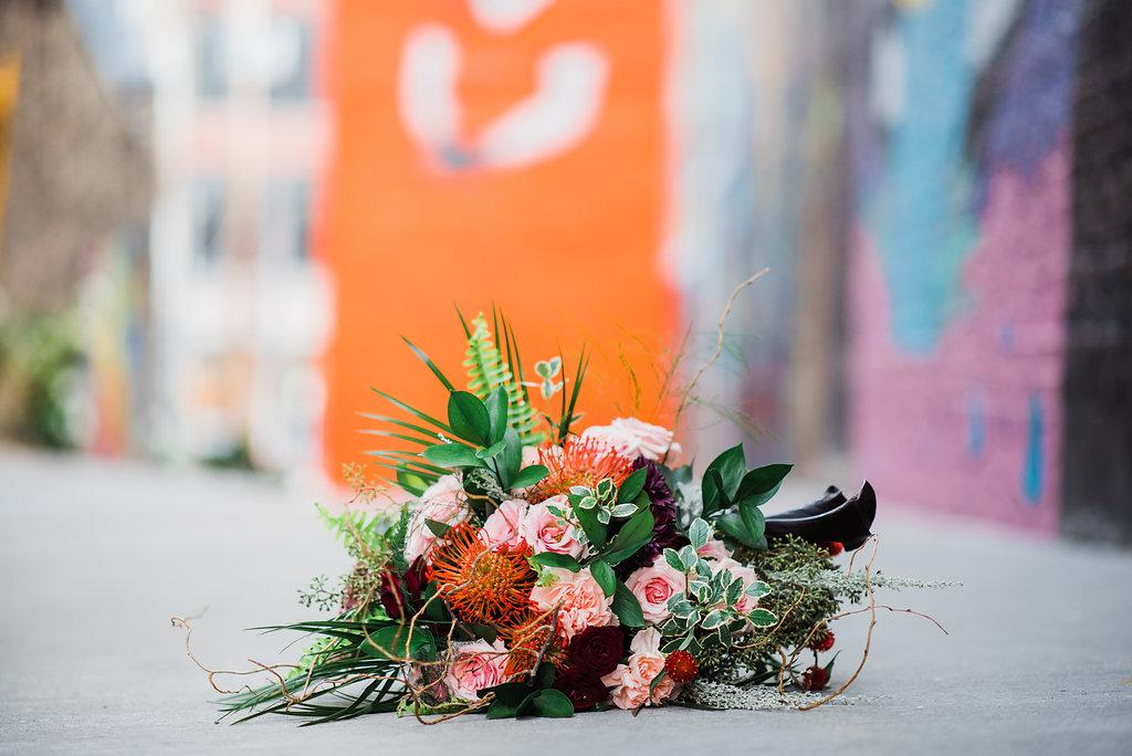 Milwaukee-Wisconsin-Wedding-Photographer-Black-Cat-Alley-Styled-Bridal-Shoot-12.jpg