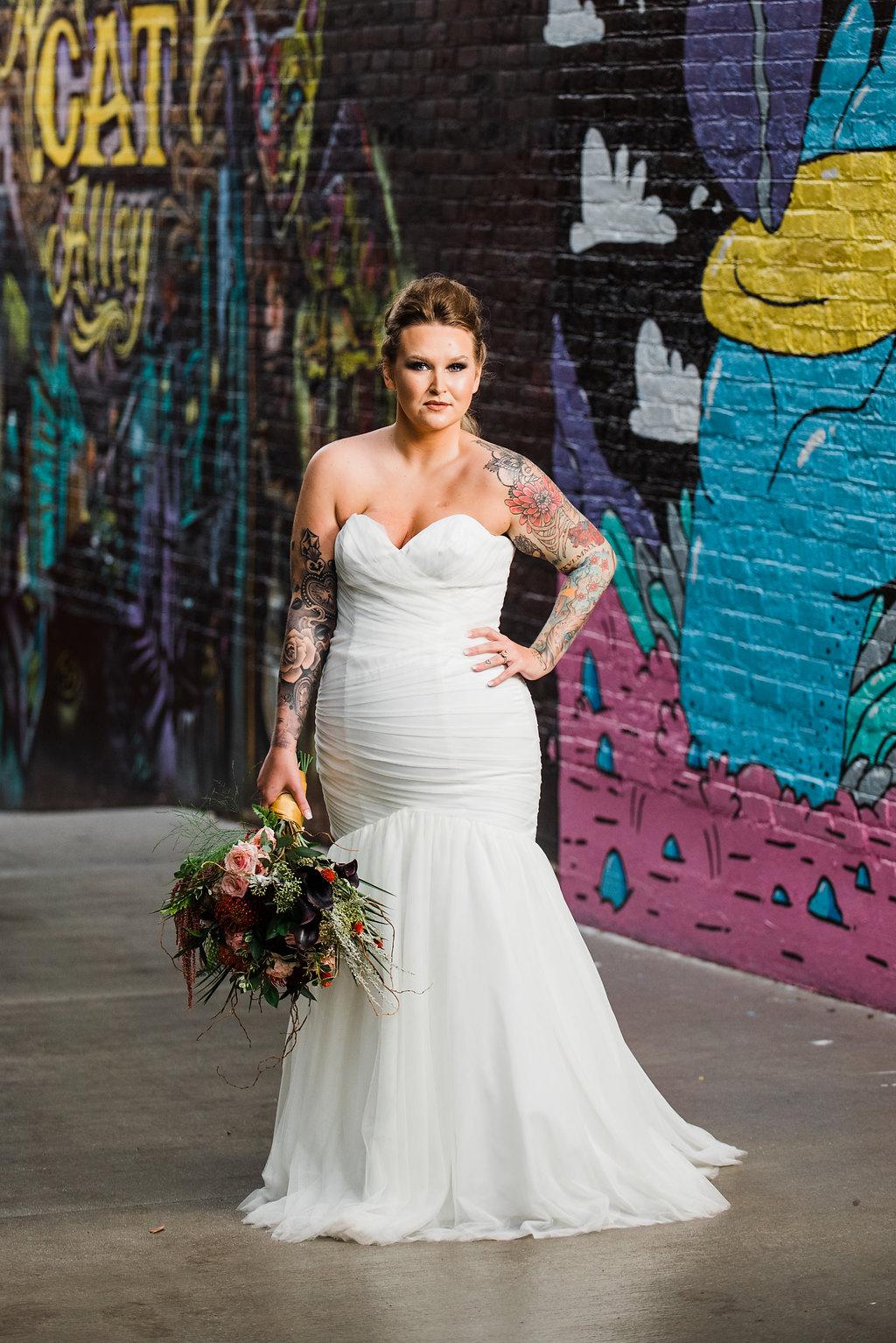 Milwaukee-Wisconsin-Wedding-Photographer-Black-Cat-Alley-Styled-Bridal-Shoot-47.jpg