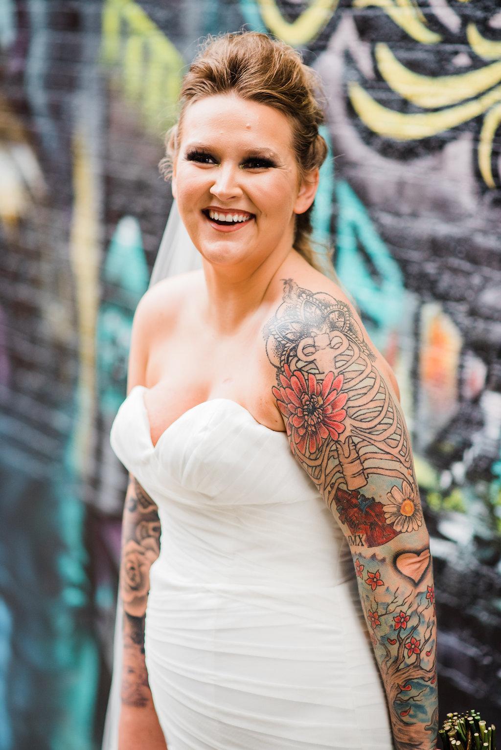Milwaukee-Wisconsin-Wedding-Photographer-Black-Cat-Alley-Styled-Bridal-Shoot-61.jpg