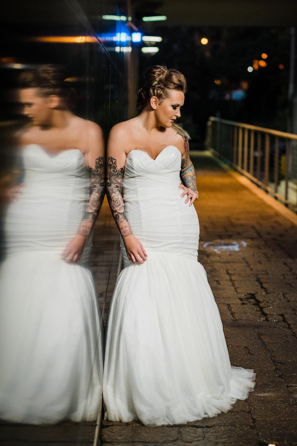 Milwaukee-Wisconsin-Wedding-Photographer-Black-Cat-Alley-Styled-Bridal-Shoot-89.jpg