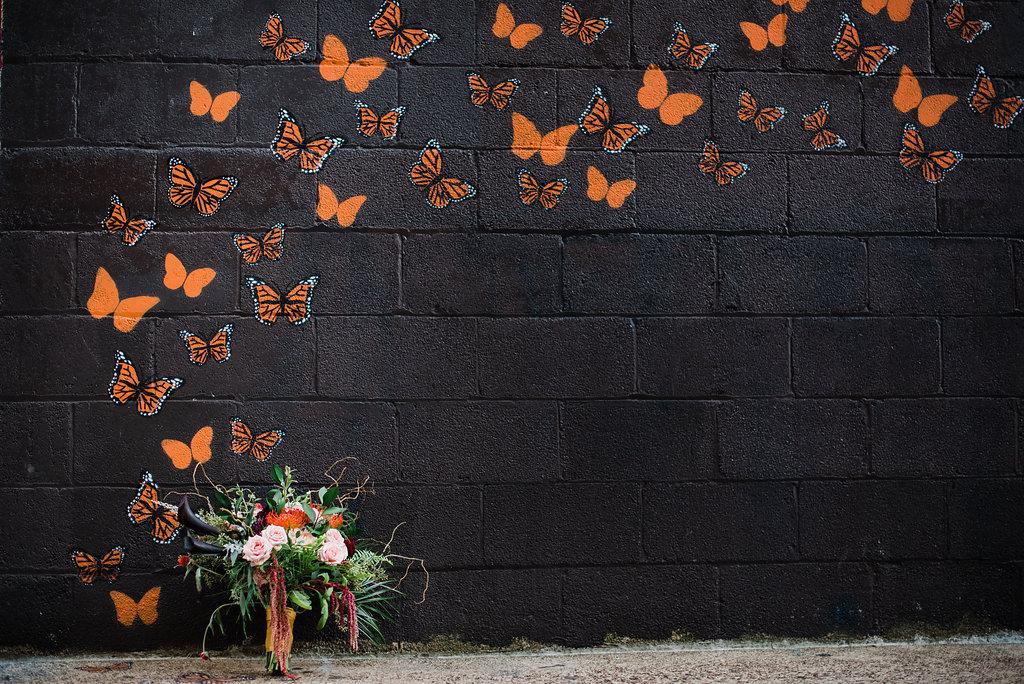 Milwaukee-Wisconsin-Wedding-Photographer-Black-Cat-Alley-Styled-Bridal-Shoot-11.jpg