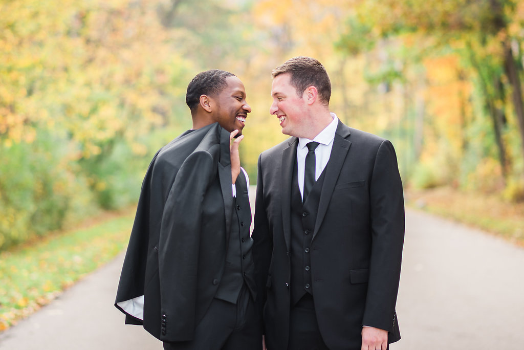 RiverClubofMequon-MequonWI-LGBT-Gay-StyledShoot-57.jpg