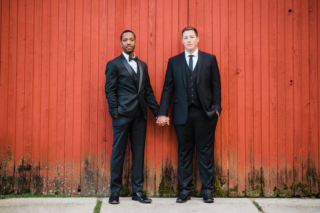 RiverClubofMequon-MequonWI-LGBT-Gay-StyledShoot-124.jpg