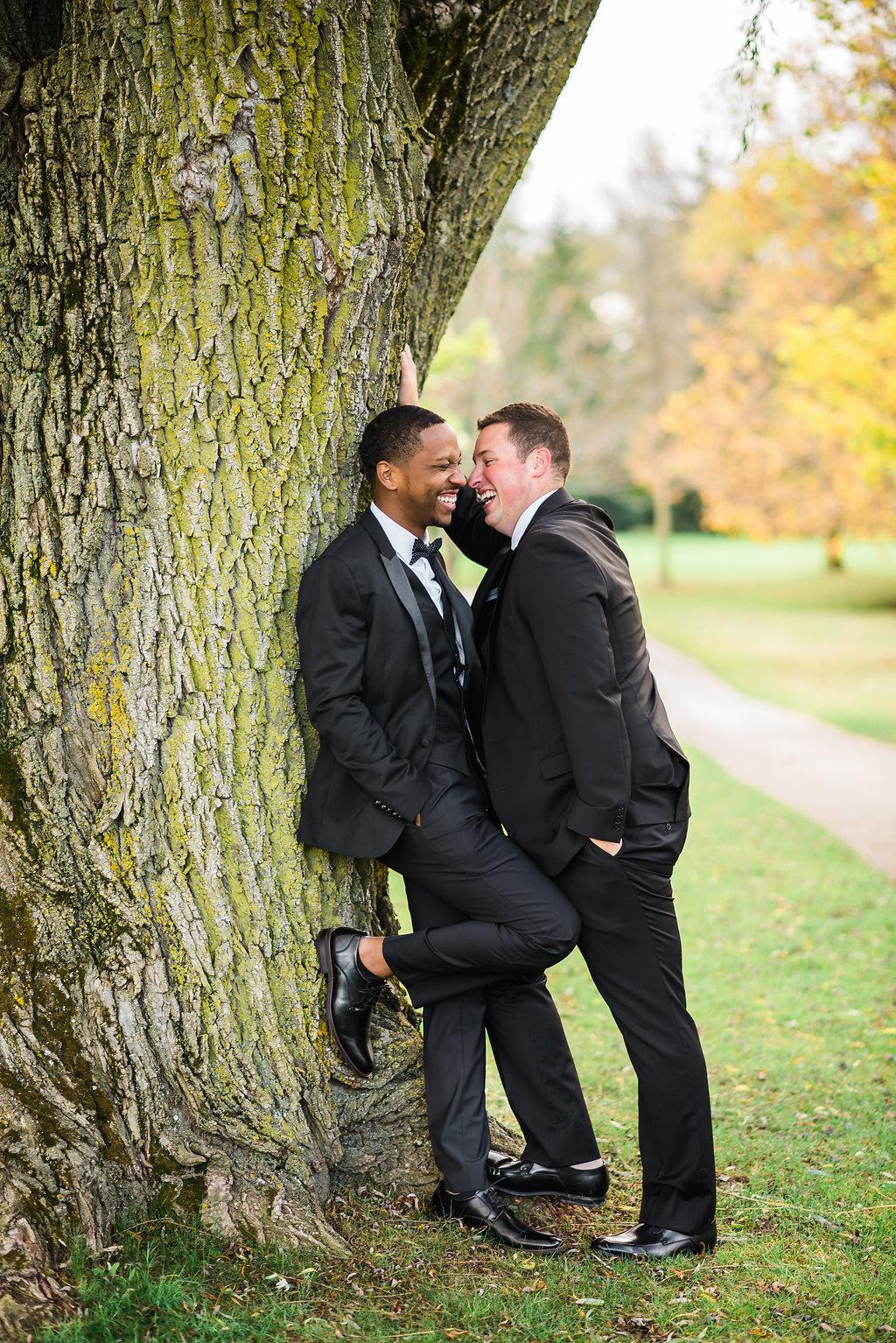 RiverClubofMequon-MequonWI-LGBT-Gay-StyledShoot-99.jpg