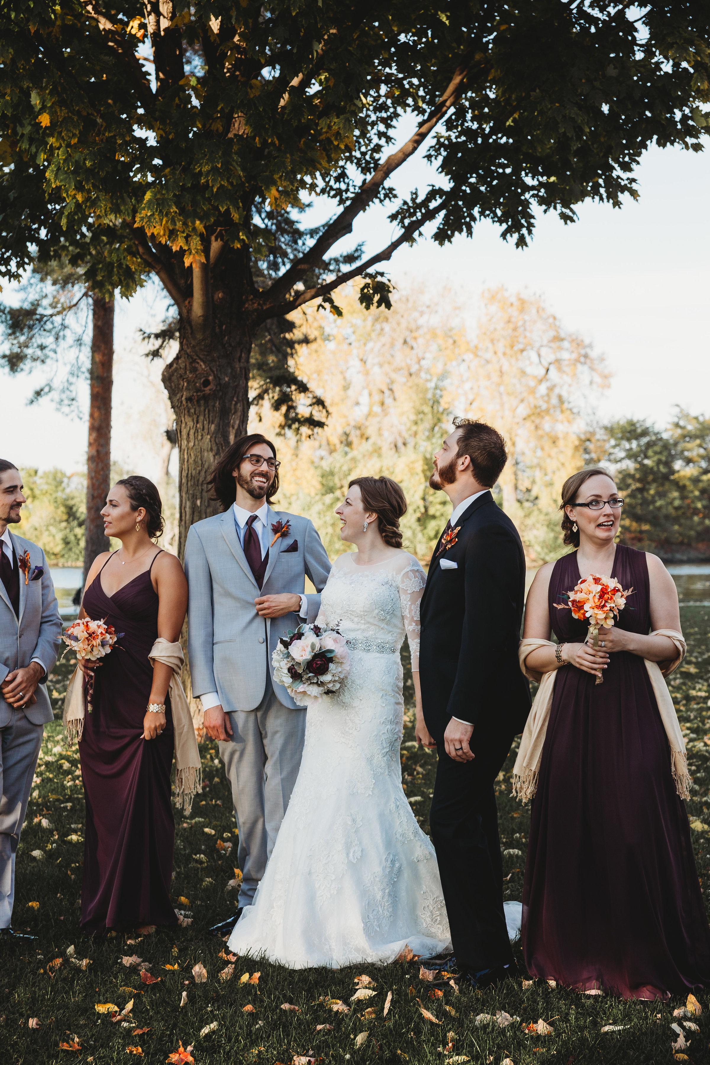 NicoleAndJonathan-WeddingParty93.JPG
