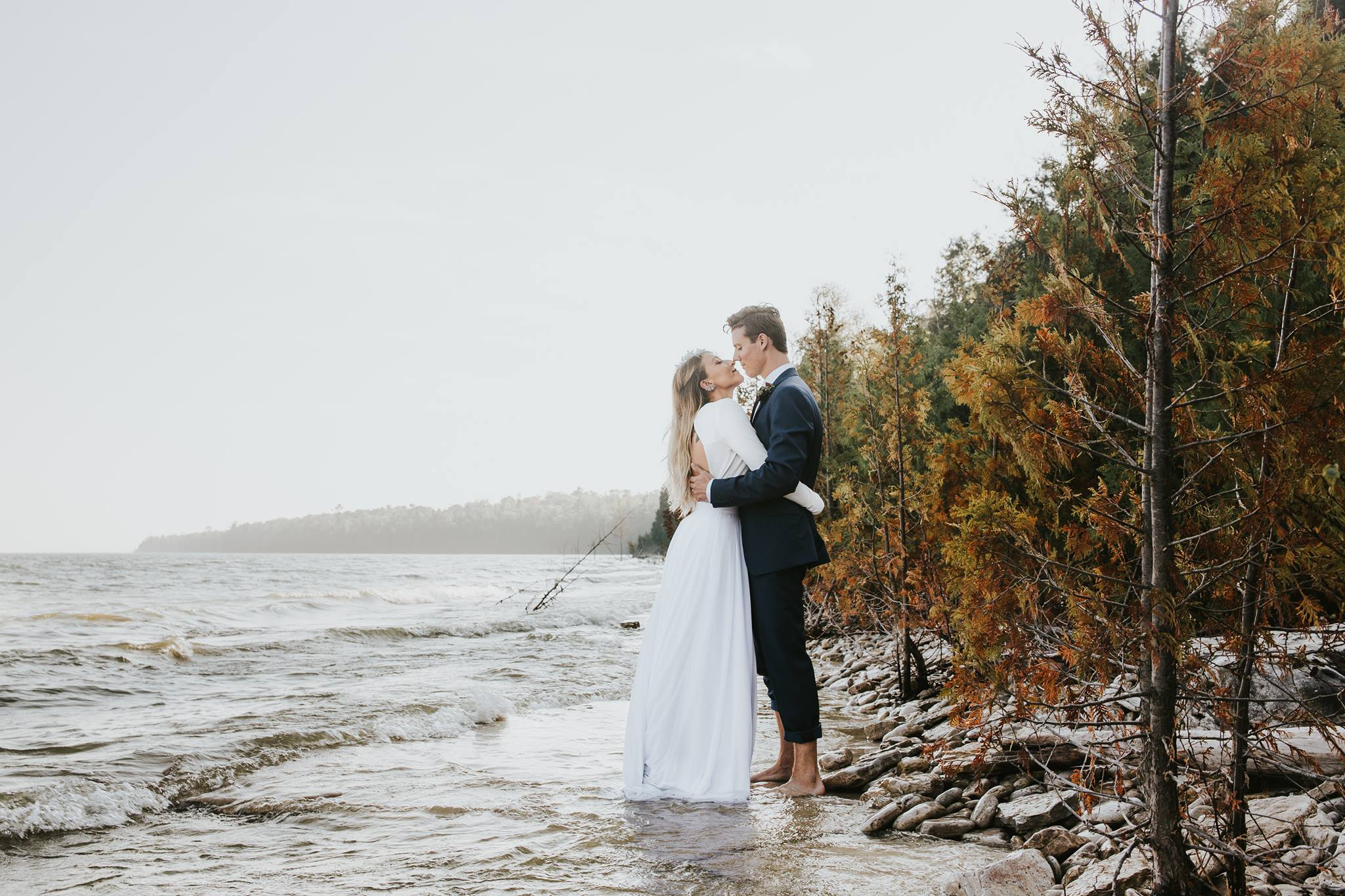 Abigail Miles Photography -