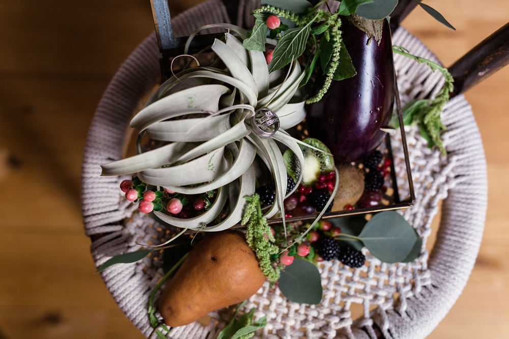 Rustic-Chic-Elopement-by-Emma-Mullins-Photography-36.jpg