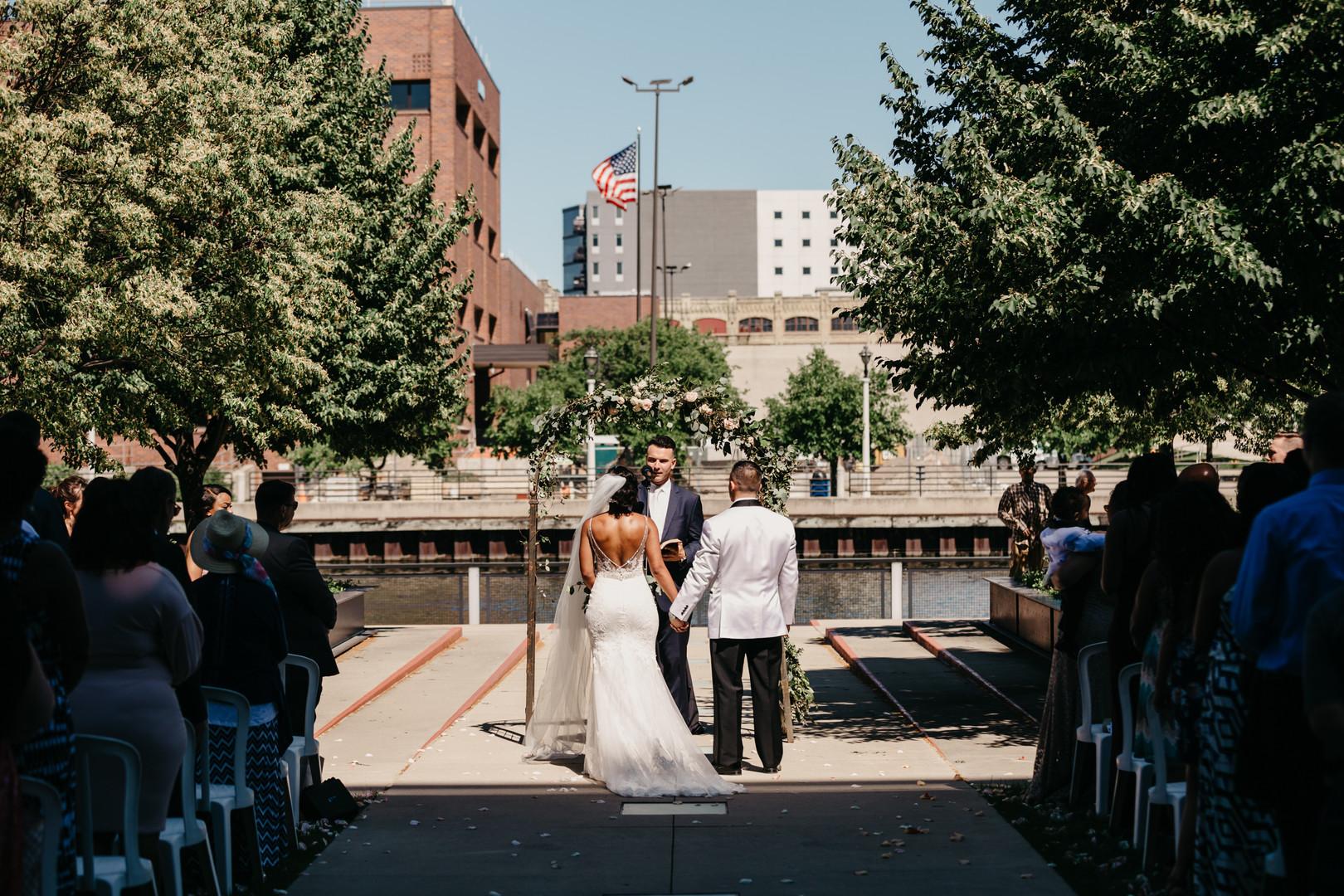 VillarrealProspere_Villarreal_MariaCampbellPhotography_Ceremony43of74_big.jpg