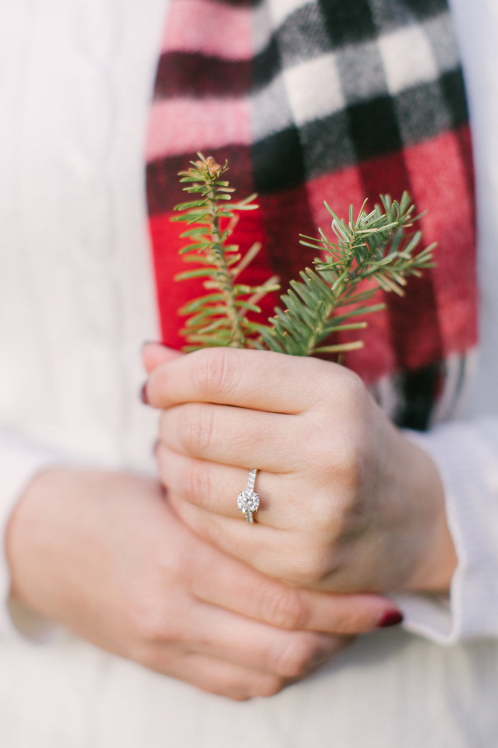 ChristmasEngagement-1005.jpg