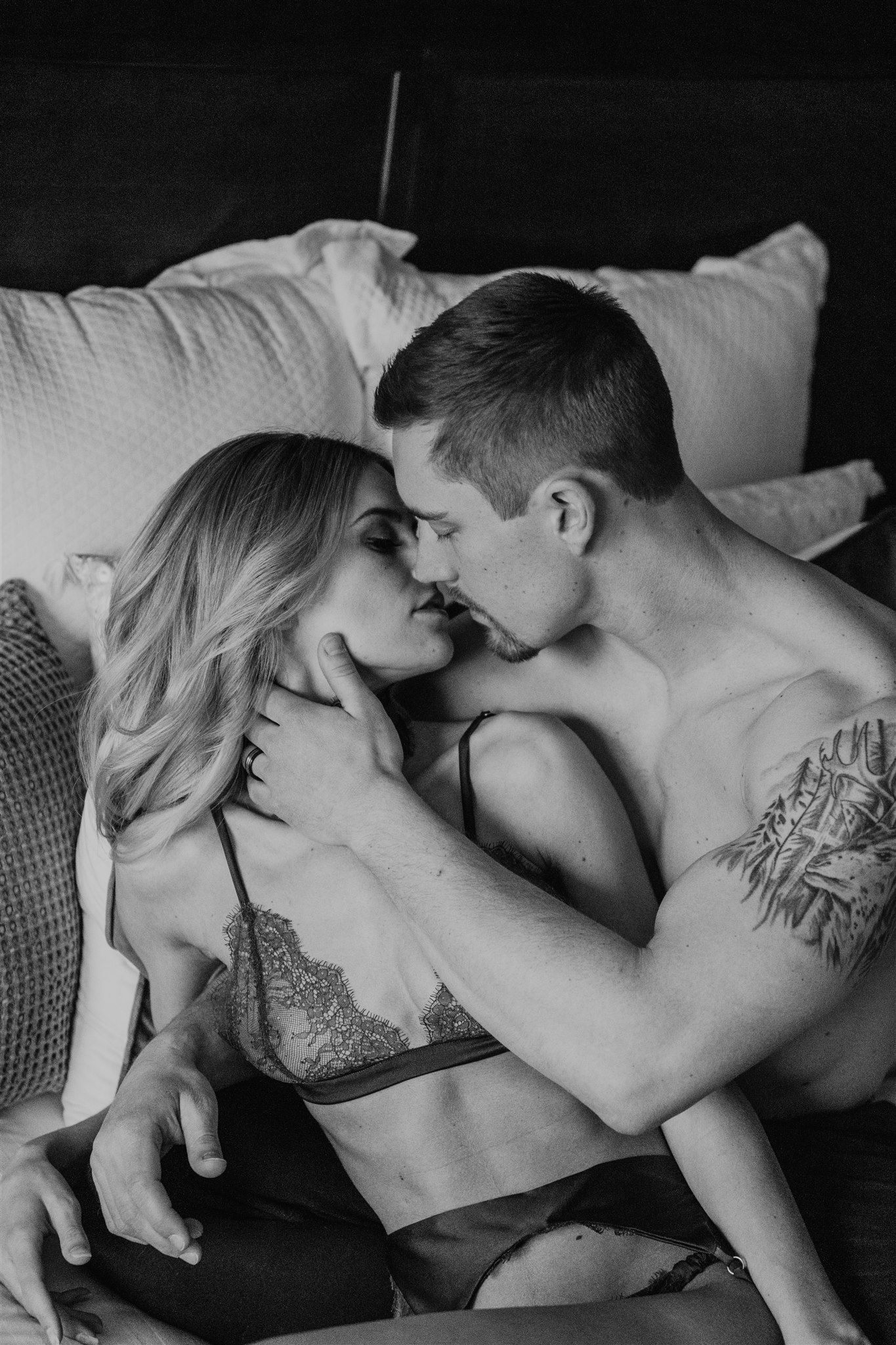 netflix and chill_couples boudoir_abigail miles photography51.jpg