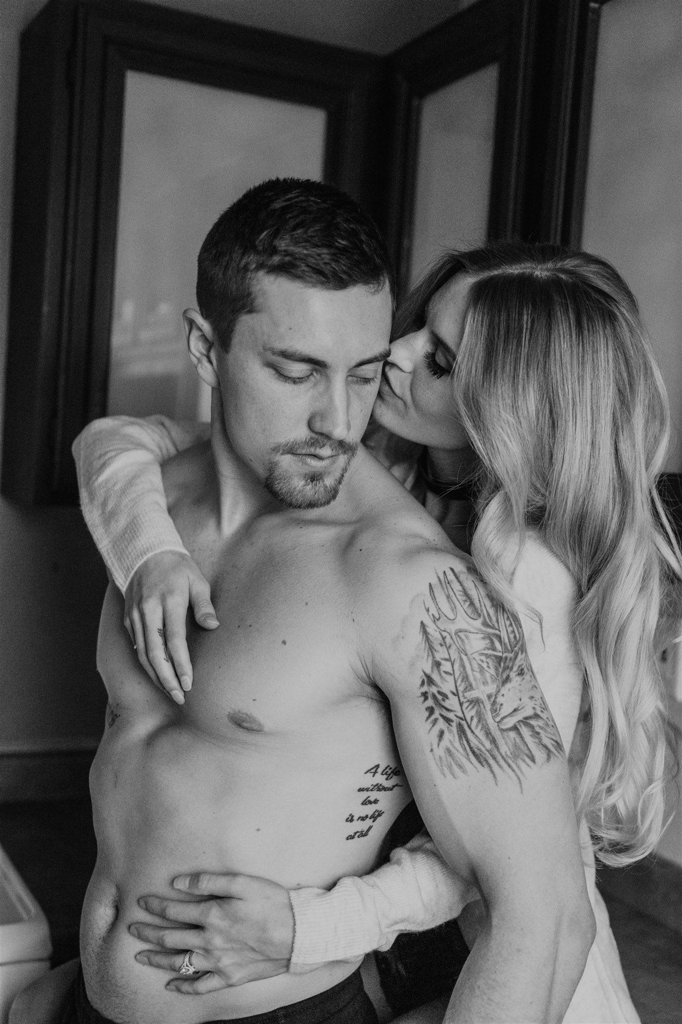 netflix and chill_couples boudoir_abigail miles photography125.jpg