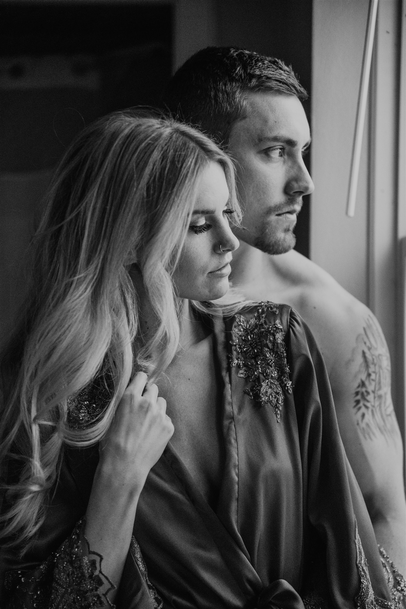 netflix and chill_couples boudoir_abigail miles photography169.jpg