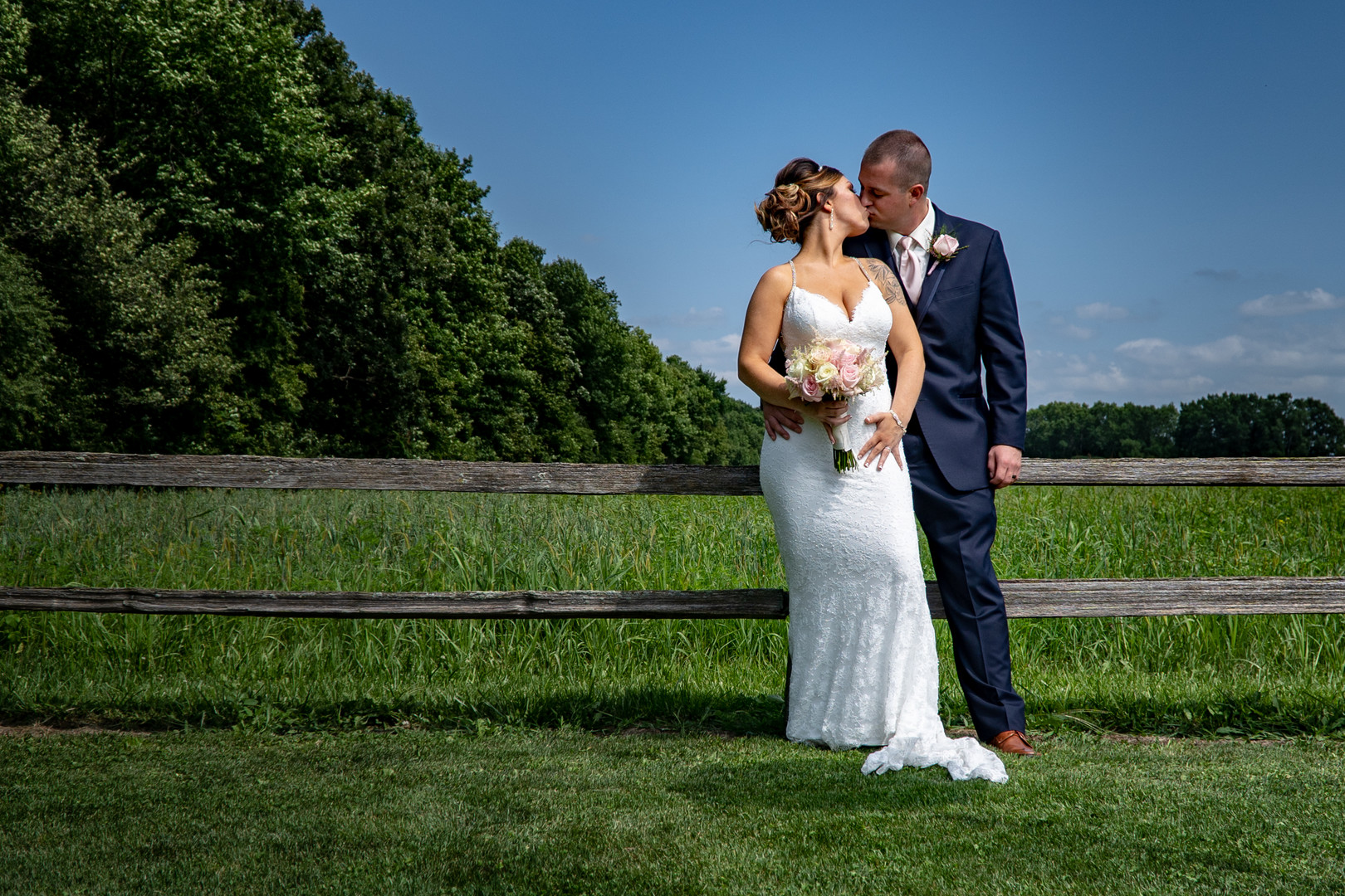 Belling_Belling_JoshRussellWeddings_DSC08541_big.jpg