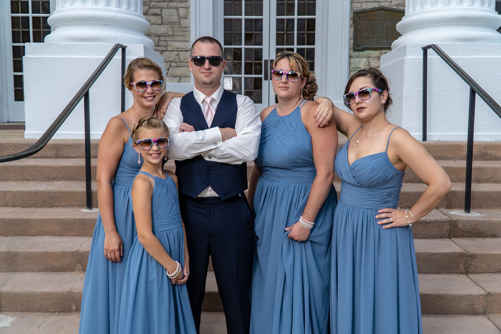 Belling_Belling_JoshRussellWeddings_DSC08570_big.jpg