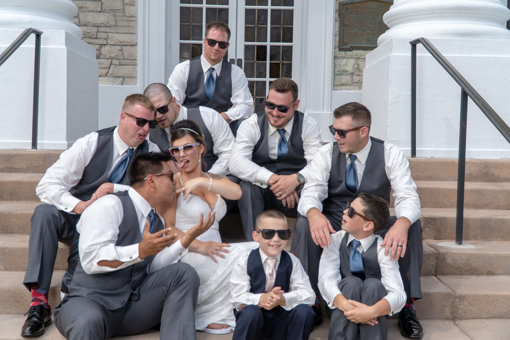 Belling_Belling_JoshRussellWeddings_DSC08583_big.jpg