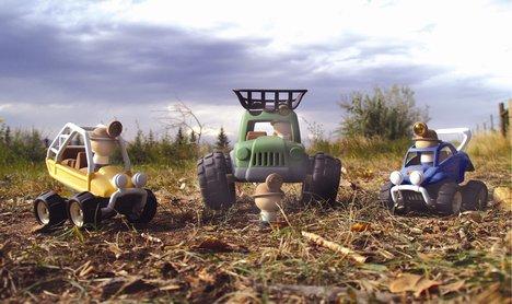 sprig-eco-toys.jpg
