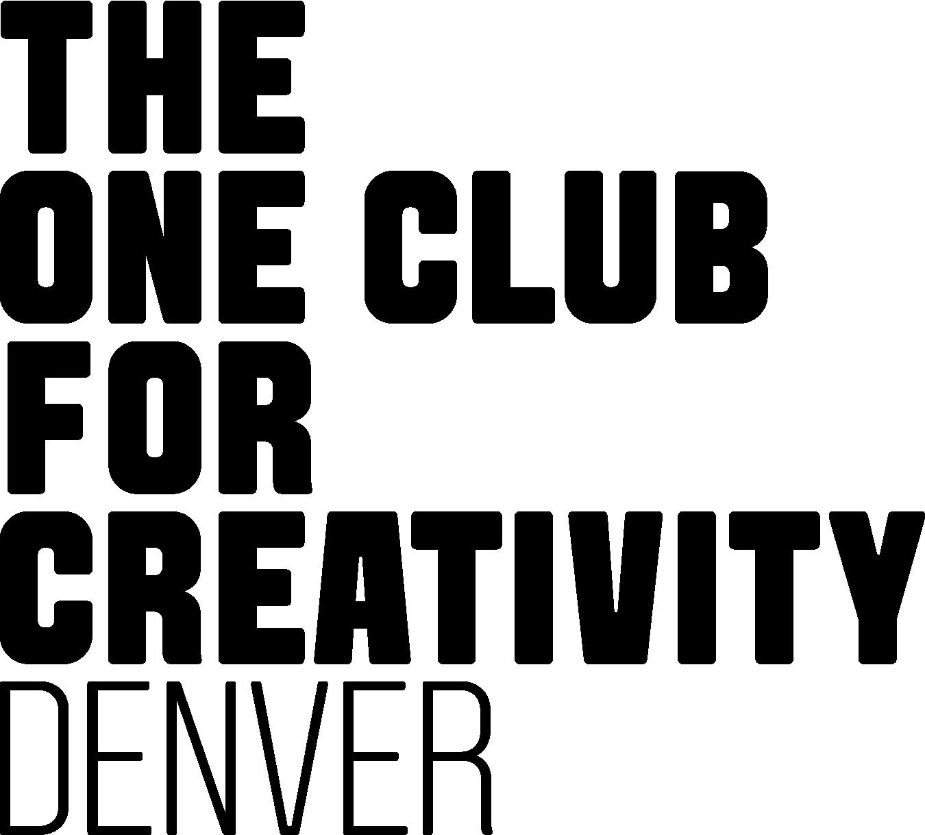 OneClub-Chapter_Denver g.png