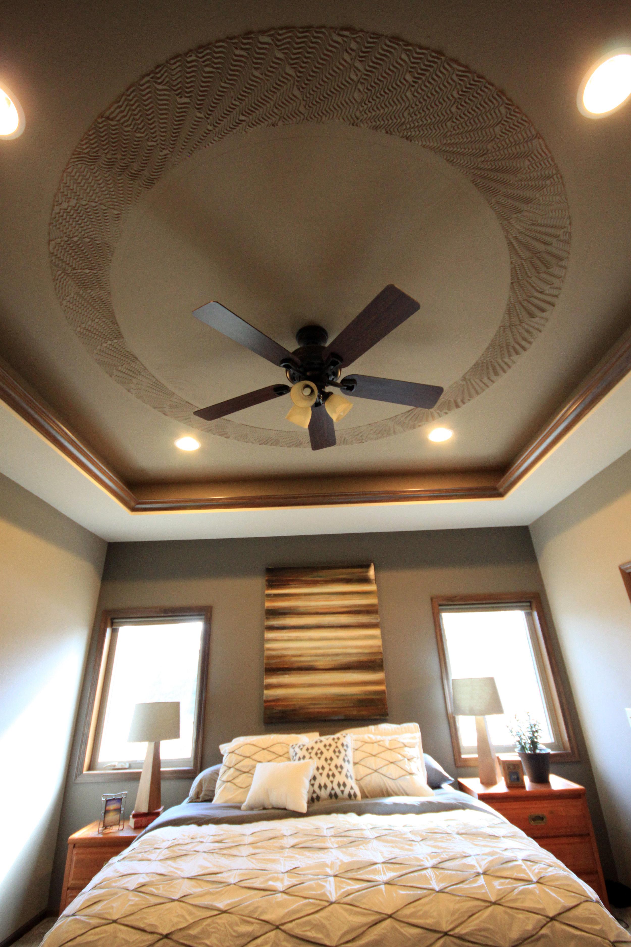 4 Master ceiling.jpg