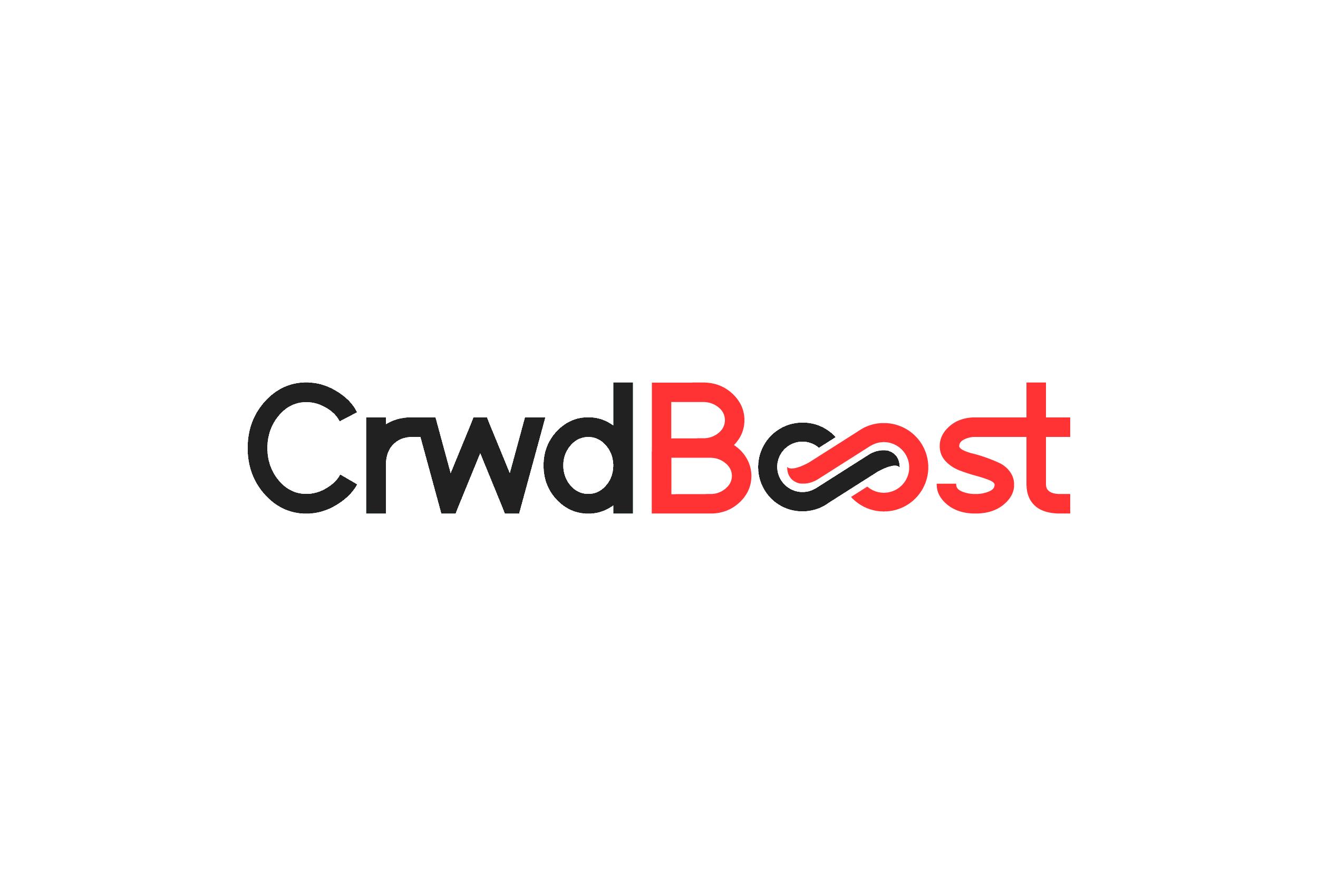 CrwdBoost (Black).png