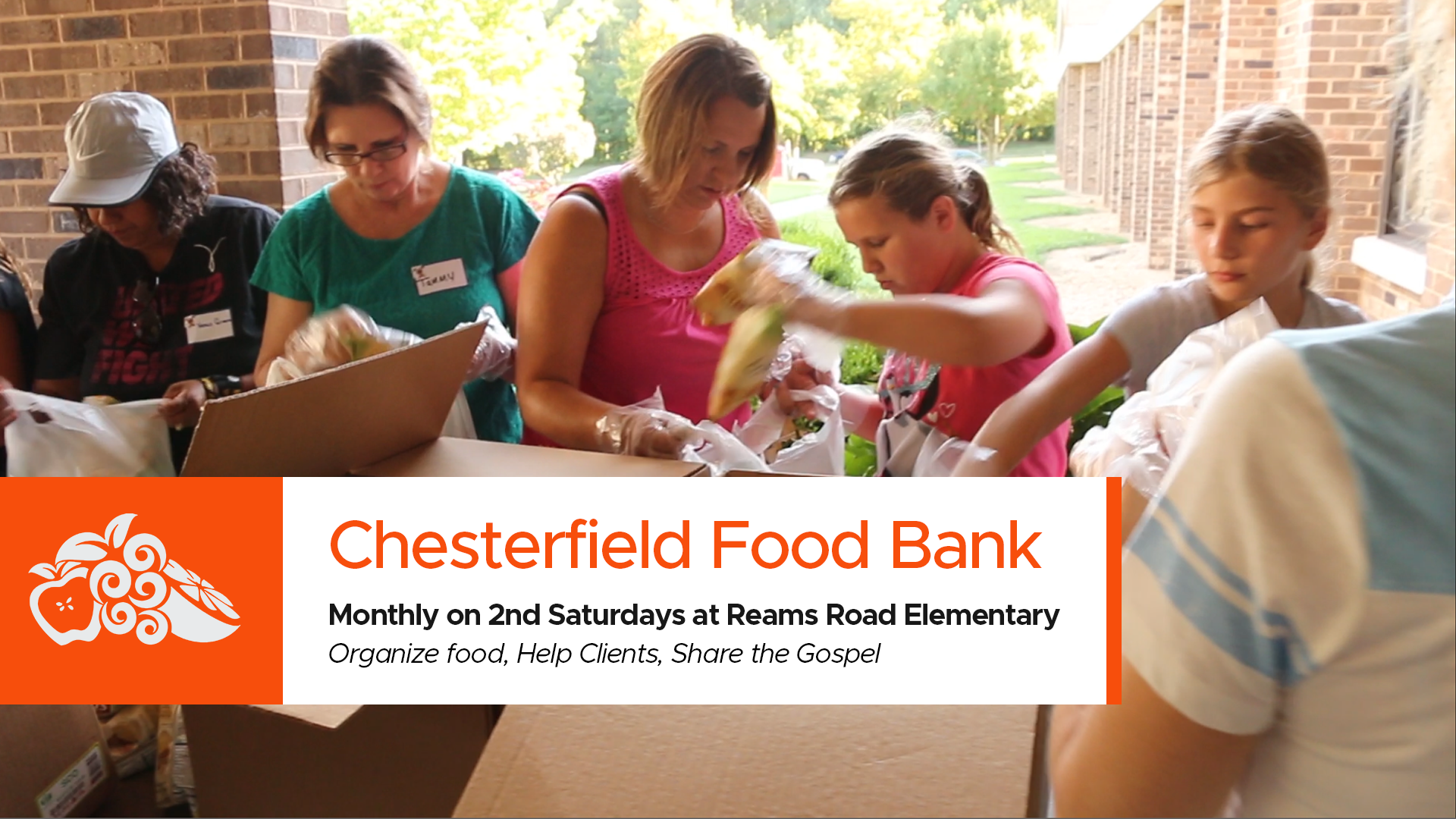 Chesterfield Food Bank.png