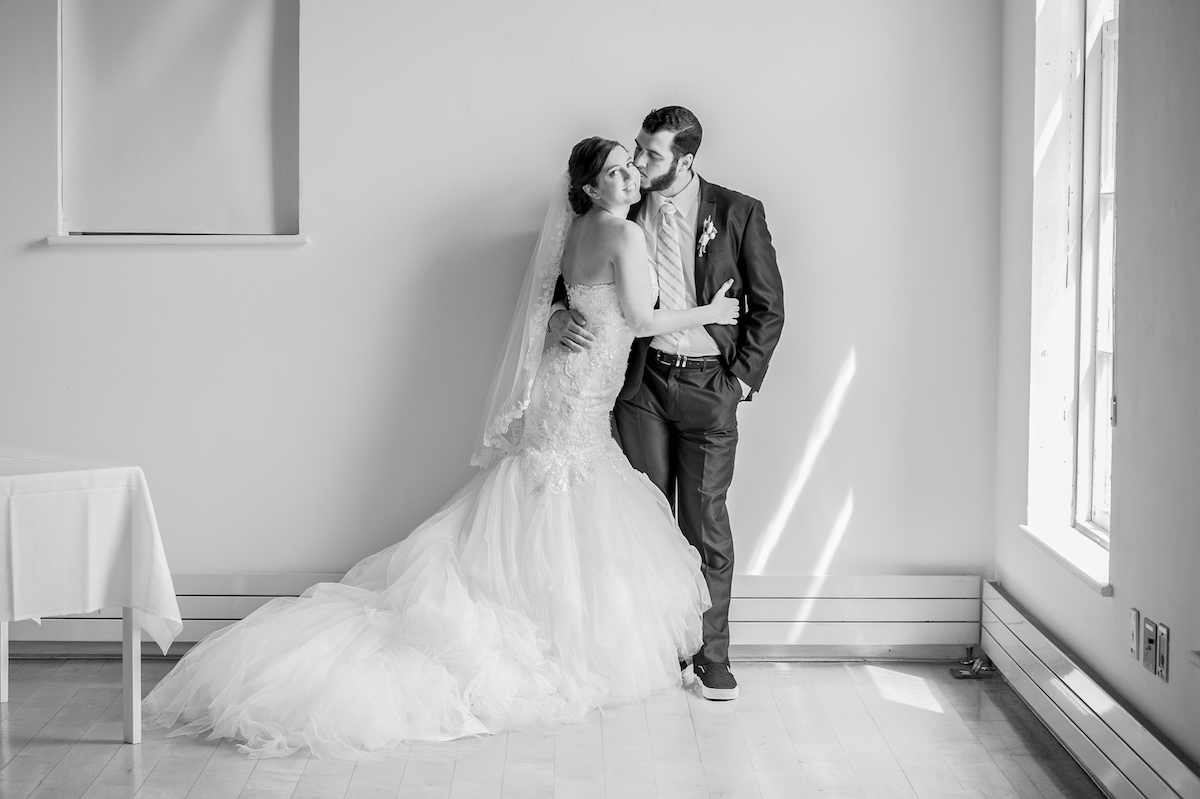 Black-and-White-wedding-couple-Burlington-Vermont-1.jpg
