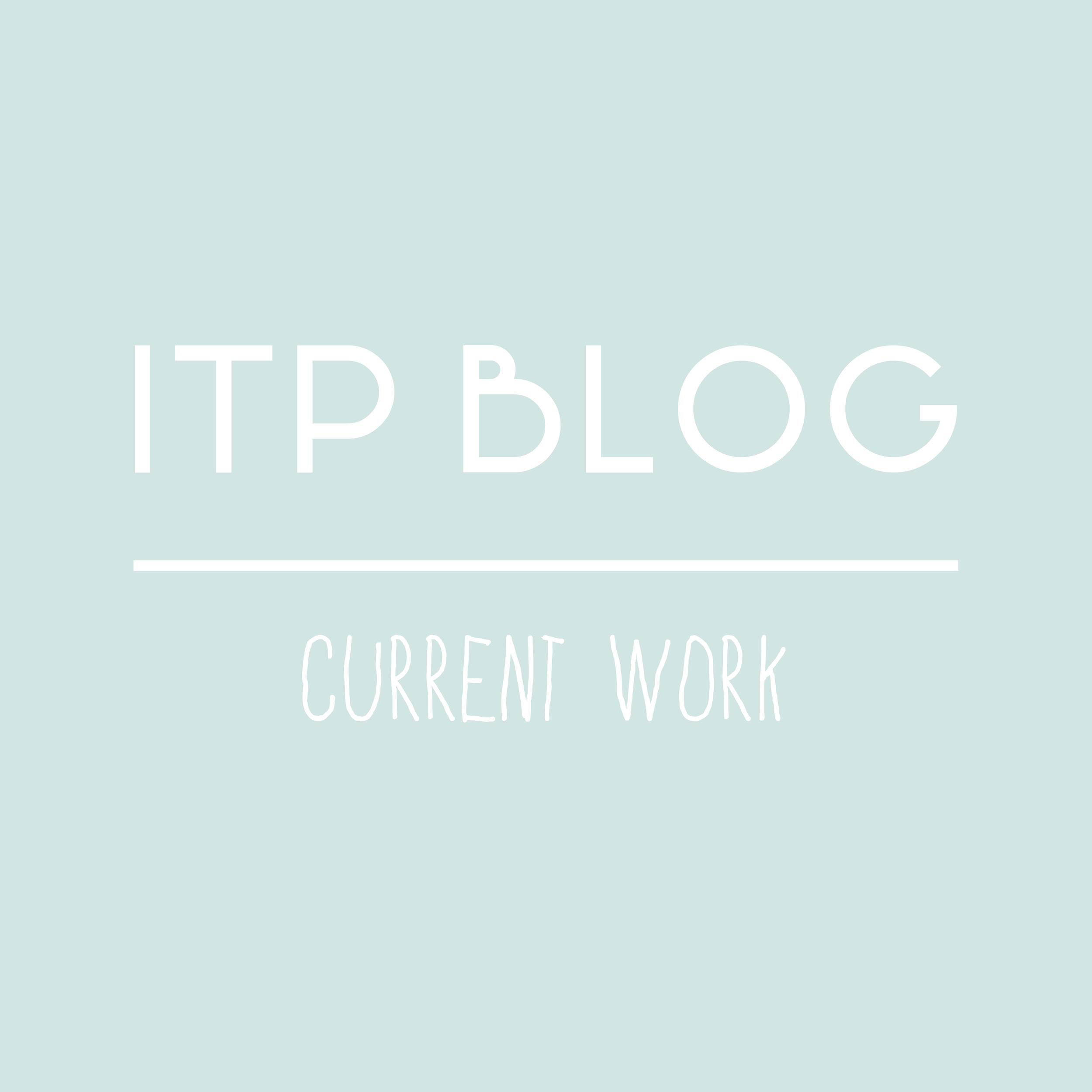 itpblog_thumbnail1.png