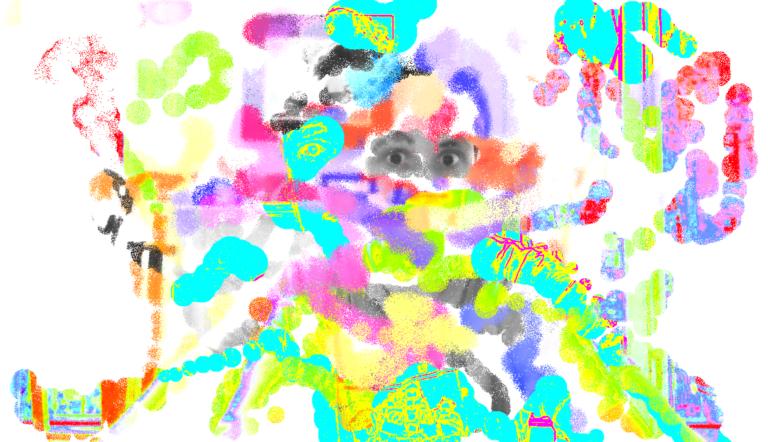 Screen-Shot-2017-04-06-at-1.05.31-PM-768x442.png