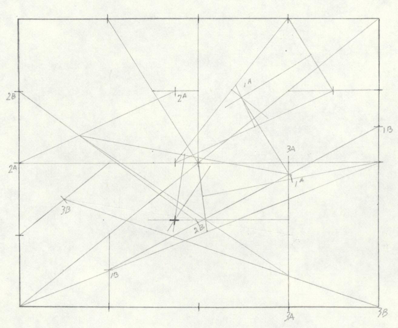 229-Diagram.jpg