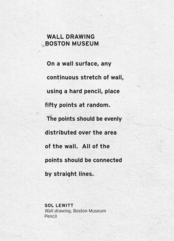lewitt-instructions-1-571x790.jpg