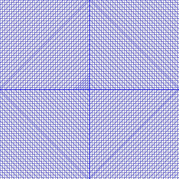 Wall_Drawing_11_temp.png