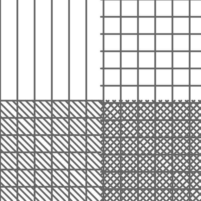 Wall_Drawing_56_temp.png