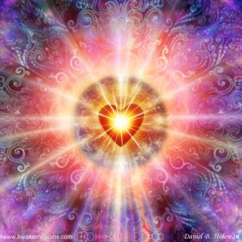 the-heart-chakra.jpg