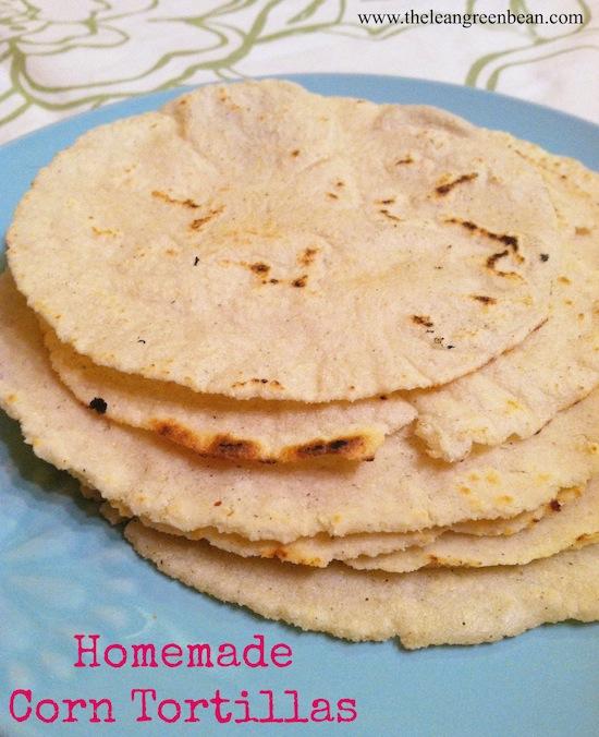 homemade-corn-tortillas-1.jpg