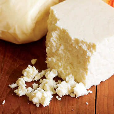 ING-cotija-cheese_sql.jpg