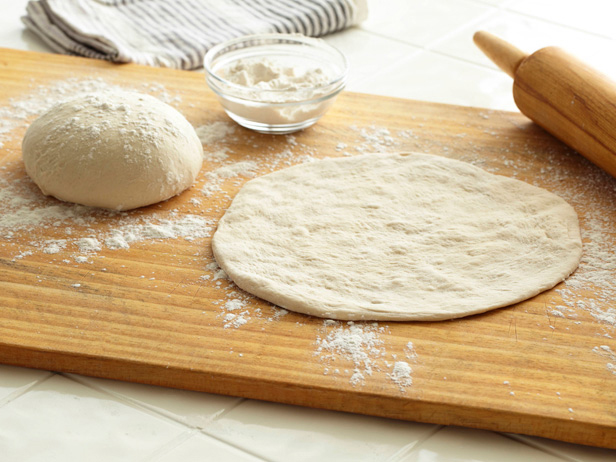 LF0103_Basic-Pizza-Dough1.jpg
